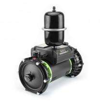 RP50TU Twin Pump 1.5bar