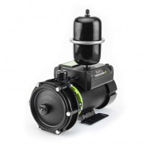 RP80SU Single Pump 2.4bar