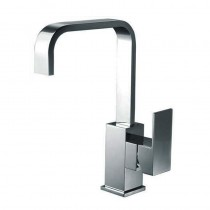 RS2 Side Lever Basin Mixer