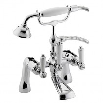 Renaissance Bath Shower Mixer