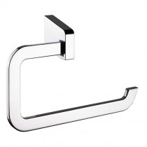 S3 Towel Ring