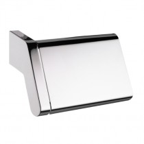 S3 Toilet Roll Holder With Flap