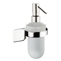 S3 Wall Mounted Soap Dispenser