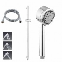 Solo Premium Shower Kit 2