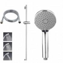 Wisp Premium Shower Kit 2