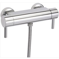 SL3 Bar Shower Valve