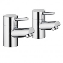 SL4 Bath Taps