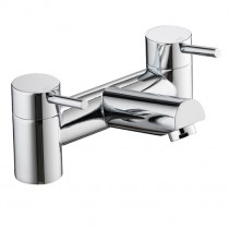 SL4 Bath Filler