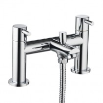 SL5 Bath Shower Mixer