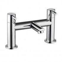 SL5 Bath Filler