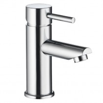 SL5 Basin Mixer inc Clicker Waste