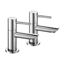 SL5 Basin Taps