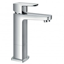 Smart Mid Basin Mixer