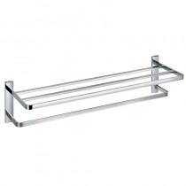 Sofija Triple Towel Bar