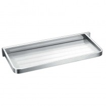 Flova Sofija Glass Shelf 300mm