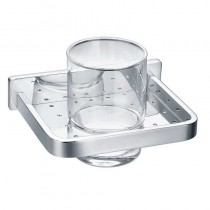 Sofija Single Glass Tumbler Holder