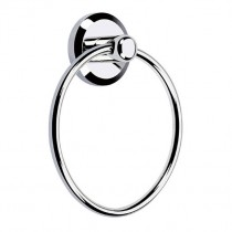 Solo Towel Ring