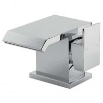 SQ4 Basin Mixer