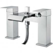 SQ4 Bath Shower Mixer