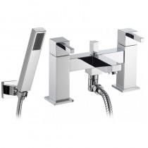 QL6 Bath Shower Mixer