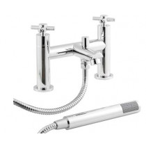 ST4 Bath Shower Mixer