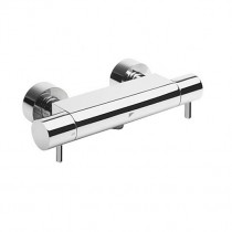 Storm Bottom Outlet Bar Shower Valve