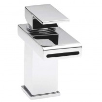 Strike Basin Mixer