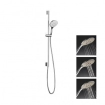 Svelte Shower Package 2