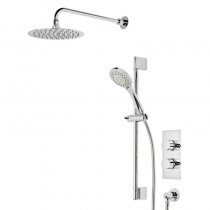 Insight Shower System 113