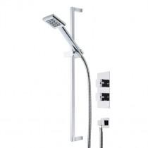 Event Shower System 16