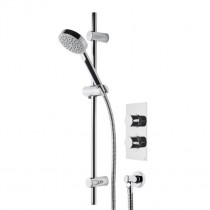 Event Shower System 20