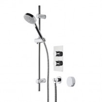Event Shower System 21