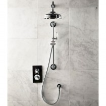 Henley Shower System 52