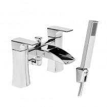 Roper Rhodes Sign Bath Shower Mixer