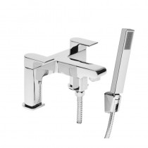 Roper Rhodes Code Bath Shower Mixer