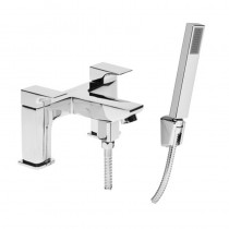 Elate Bath Shower Mixer