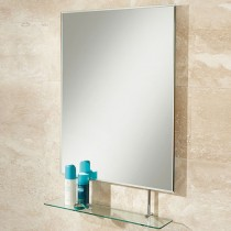Tapio Bathroom Mirror