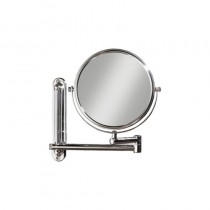 Tila Double Arm Magnifying Mirror 28200