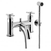 Totti Bath Shower Mixer