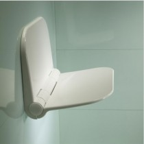 RR Shower Seat