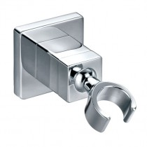 TS Square Wall Bracket