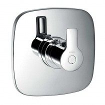 Urban Thermostatic Shower Valve HP