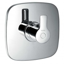 Urban Thermostatic Shower Valve LP