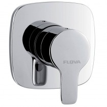 Urban Manual Shower Valve