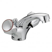 Club Utility Basin Mixer