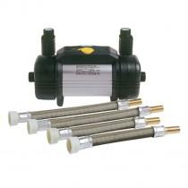 Varispeed 50 Shower Pump