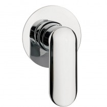 Voyager Recessed Manual Shower Valve