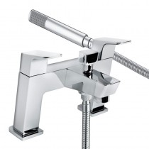 Vertico Bath Shower Mixer