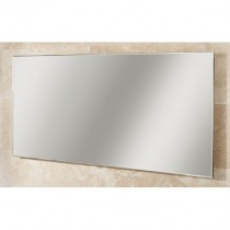 Willow Bathroom Mirror