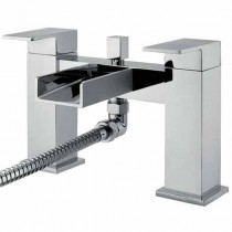 WS2 Bath Shower Mixer